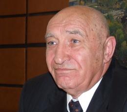 Скударб Георгий