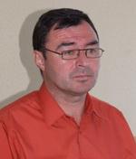 Юрий Портненко - иконка