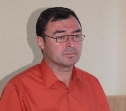 Юрий Портненко