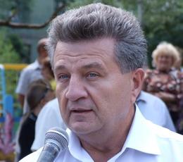 Александр Роганов