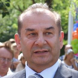 Костюков