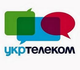 ukrtelekom_001